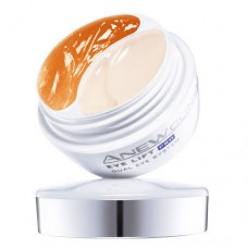 Avon Anew Clinical Eye Lift Pro Dual Eye cream